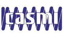 Casmi