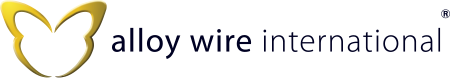 Alloy Wire