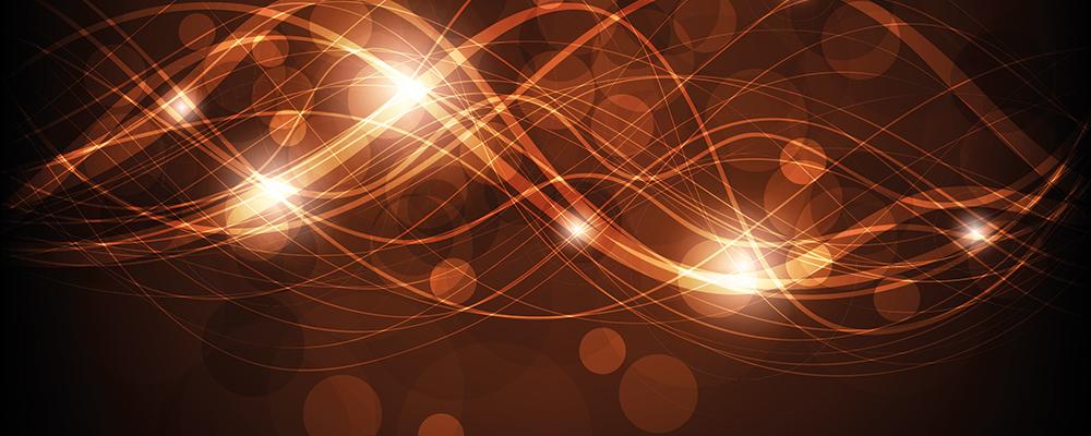電氣和電子